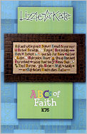 K76 ABCs of Faith