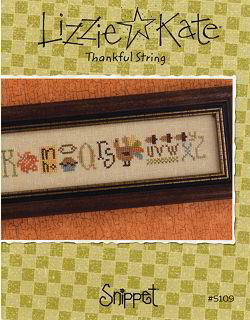 S109 Thankful String Snippet -- Click to see our finished model