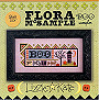 FM001 Flora McSample Boo Sampler Kit