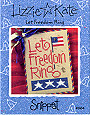 S64 Let Freedom Ring